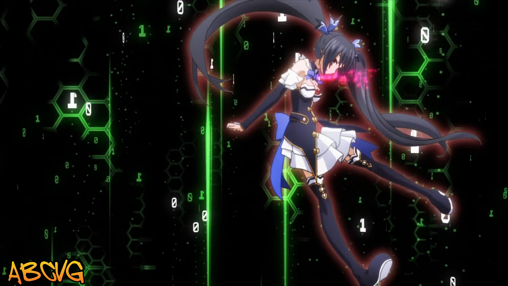 Choujigen-Game-Neptune-The-Animation-4.png