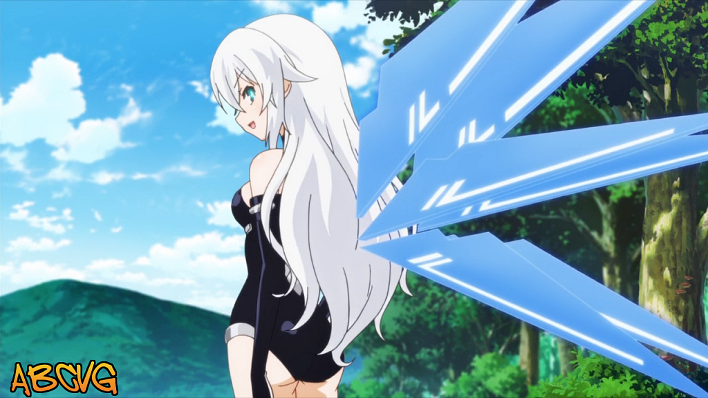 Choujigen-Game-Neptune-The-Animation-6.png