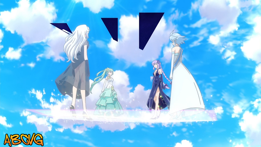 Choujigen-Game-Neptune-The-Animation-16.png