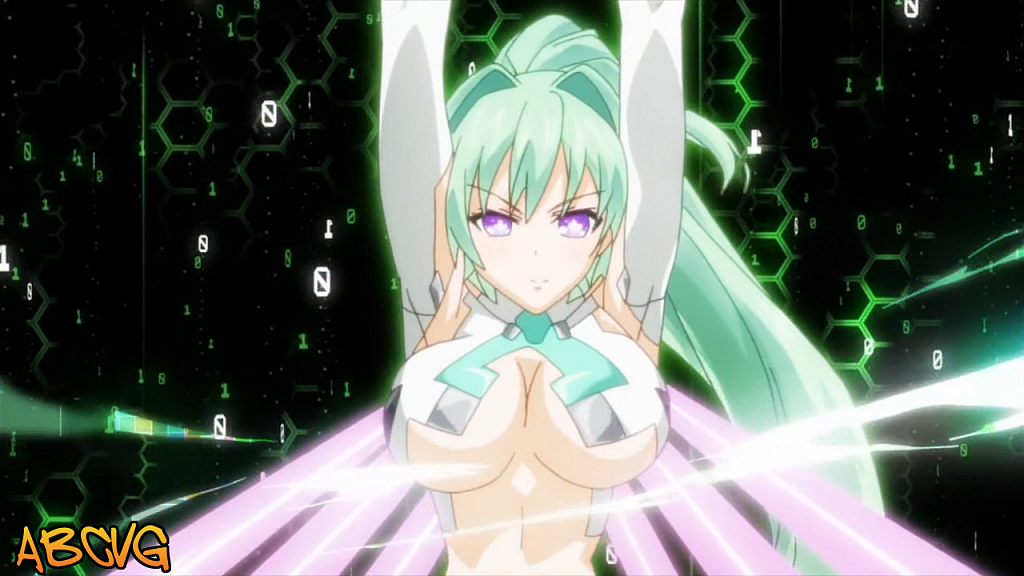 Choujigen-Game-Neptune-The-Animation-25.png