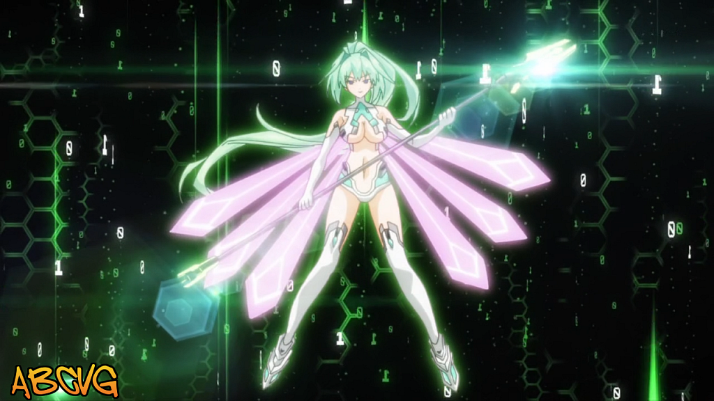 Choujigen-Game-Neptune-The-Animation-26.png