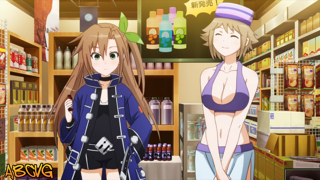 Choujigen-Game-Neptune-The-Animation-30.png