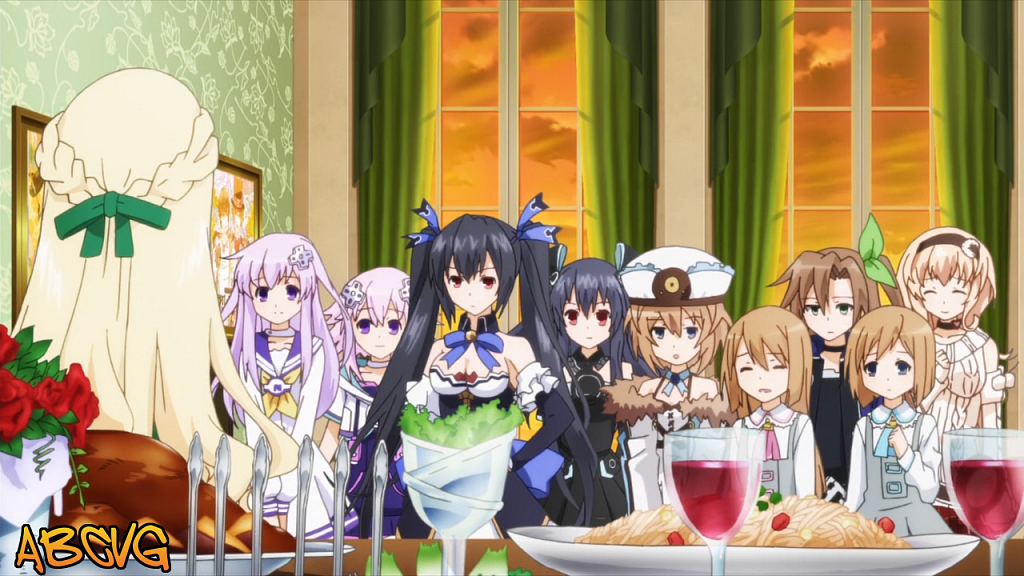 Choujigen-Game-Neptune-The-Animation-34.png