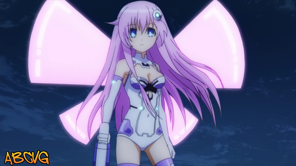 Choujigen-Game-Neptune-The-Animation-44.png