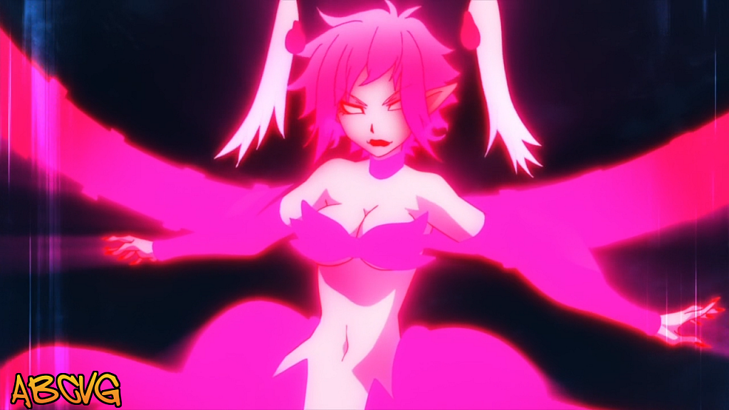 Choujigen-Game-Neptune-The-Animation-46.png