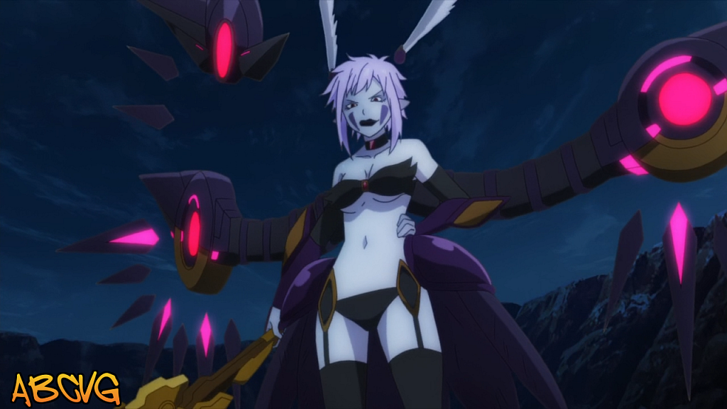Choujigen-Game-Neptune-The-Animation-47.png