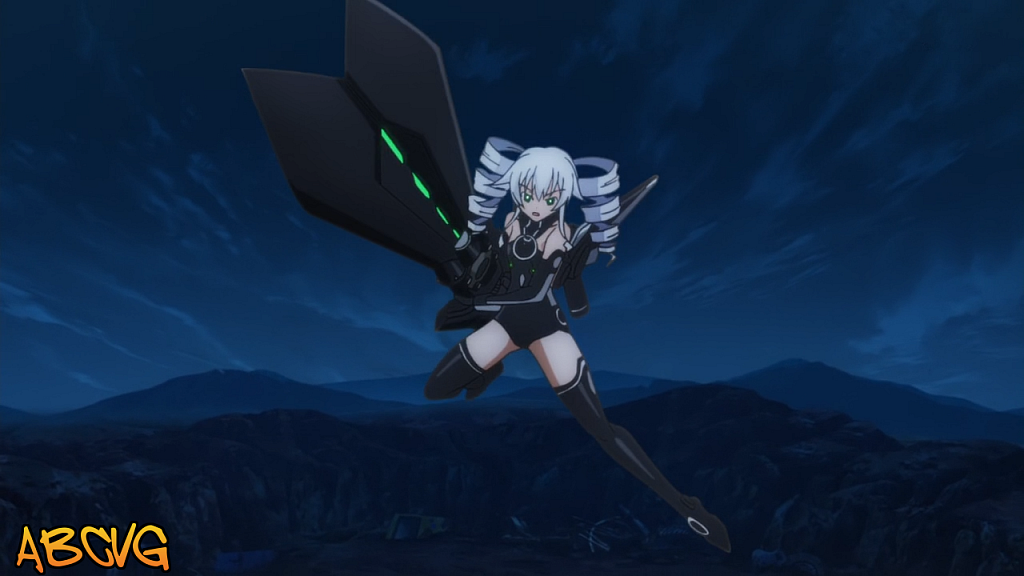 Choujigen-Game-Neptune-The-Animation-51.png