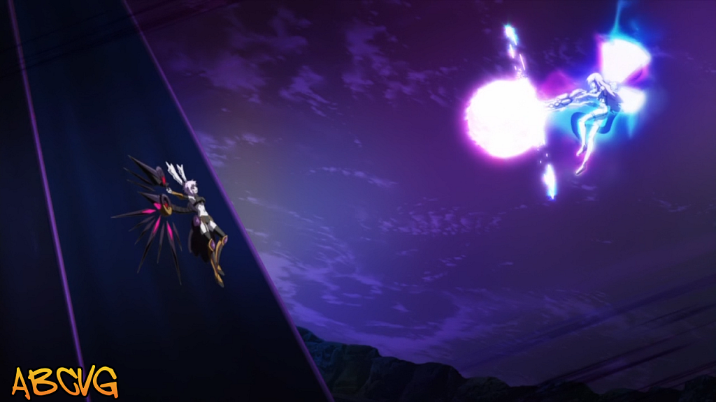 Choujigen-Game-Neptune-The-Animation-52.png