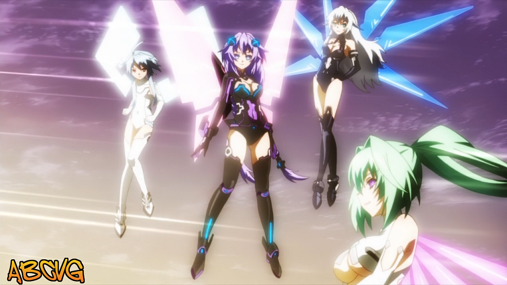 Choujigen-Game-Neptune-The-Animation-53.png