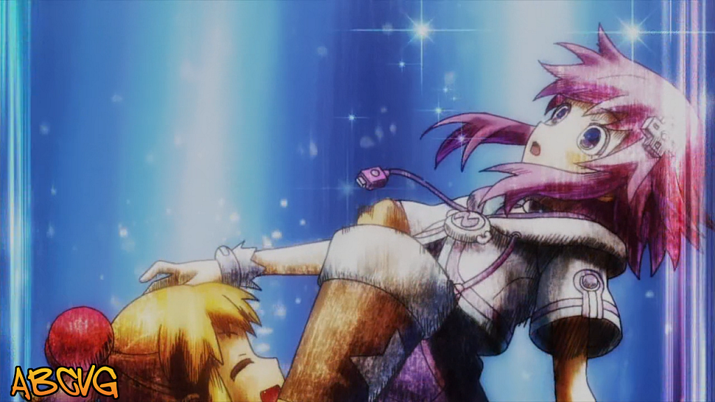 Choujigen-Game-Neptune-The-Animation-56.png