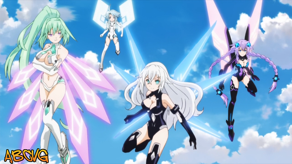 Choujigen-Game-Neptune-The-Animation-60.png