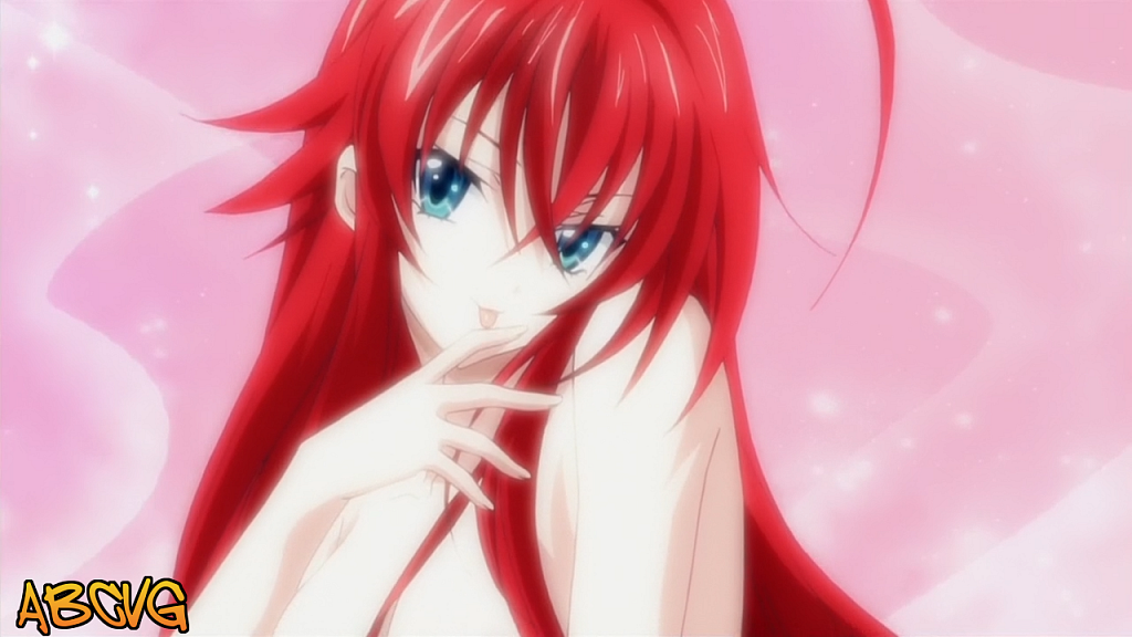 High-School-DxD-TV-2-2.png