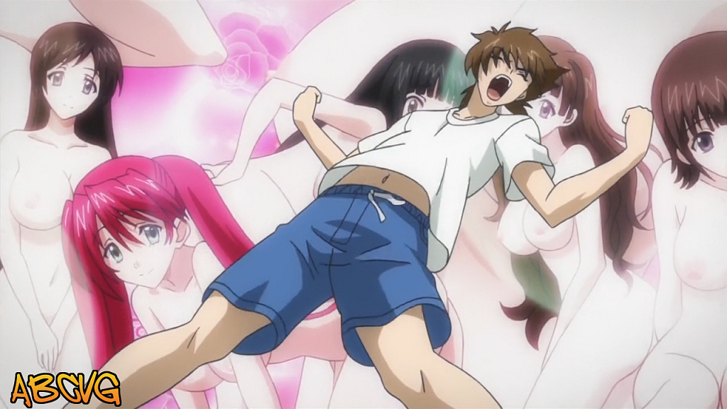 High-School-DxD-TV-2-4.png