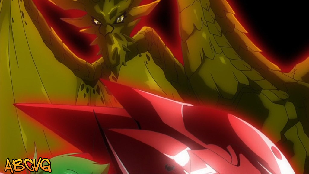 High-School-DxD-TV-2-5.png