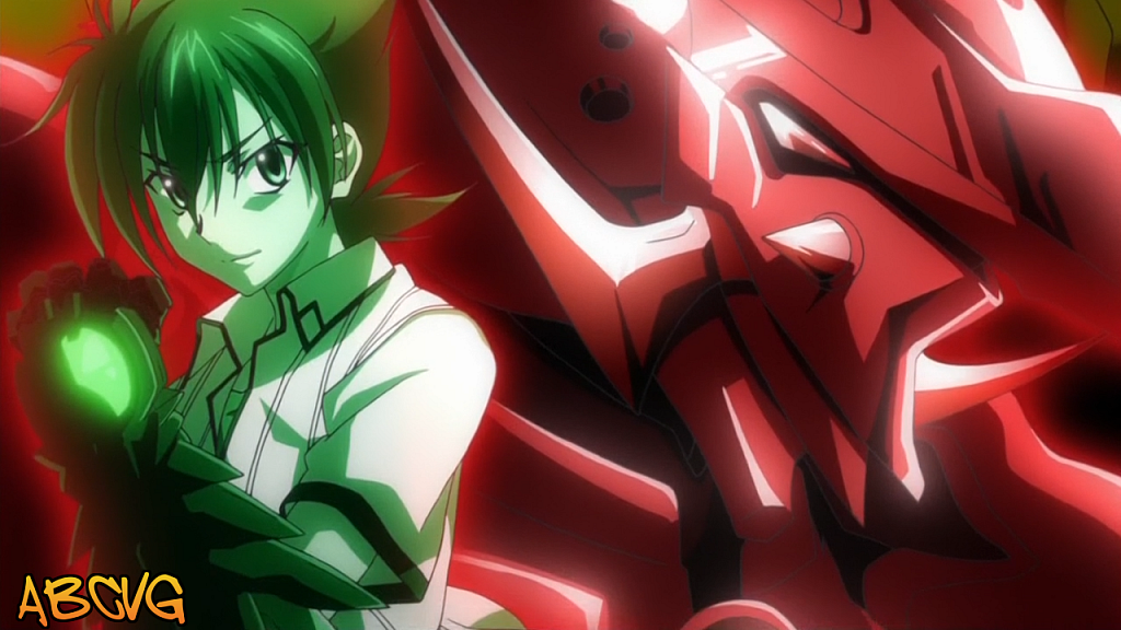 High-School-DxD-TV-2-6.png