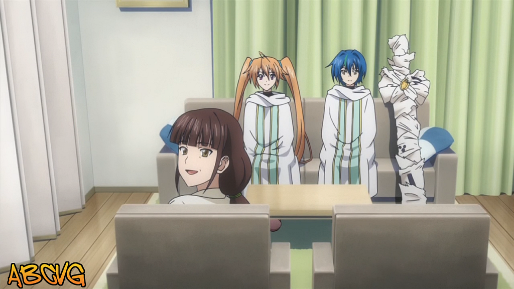 High-School-DxD-TV-2-9.png