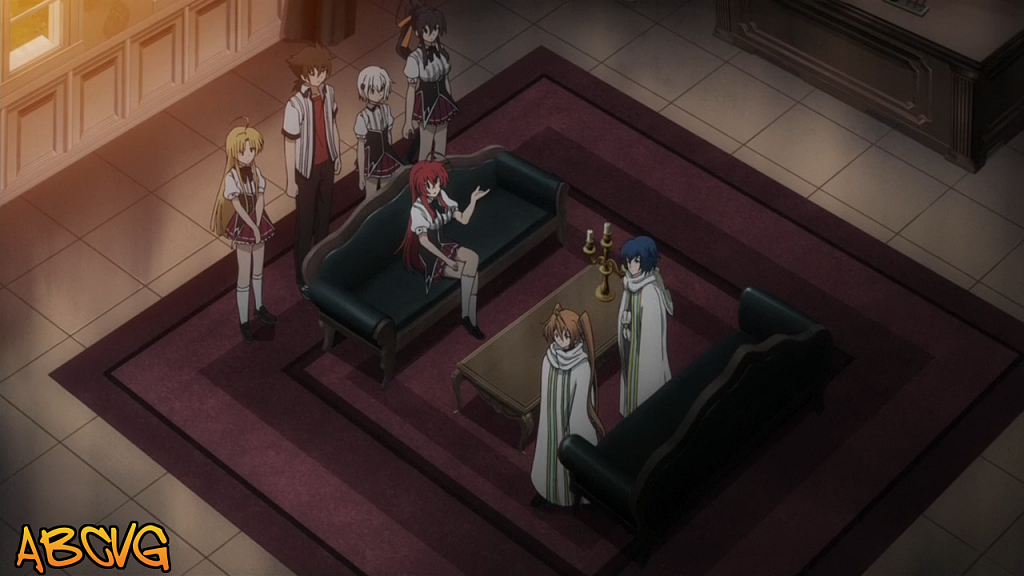 High-School-DxD-TV-2-15.png