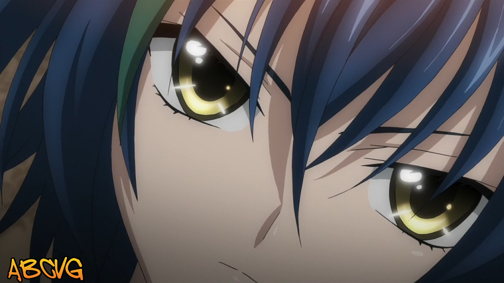 High-School-DxD-TV-2-16.png