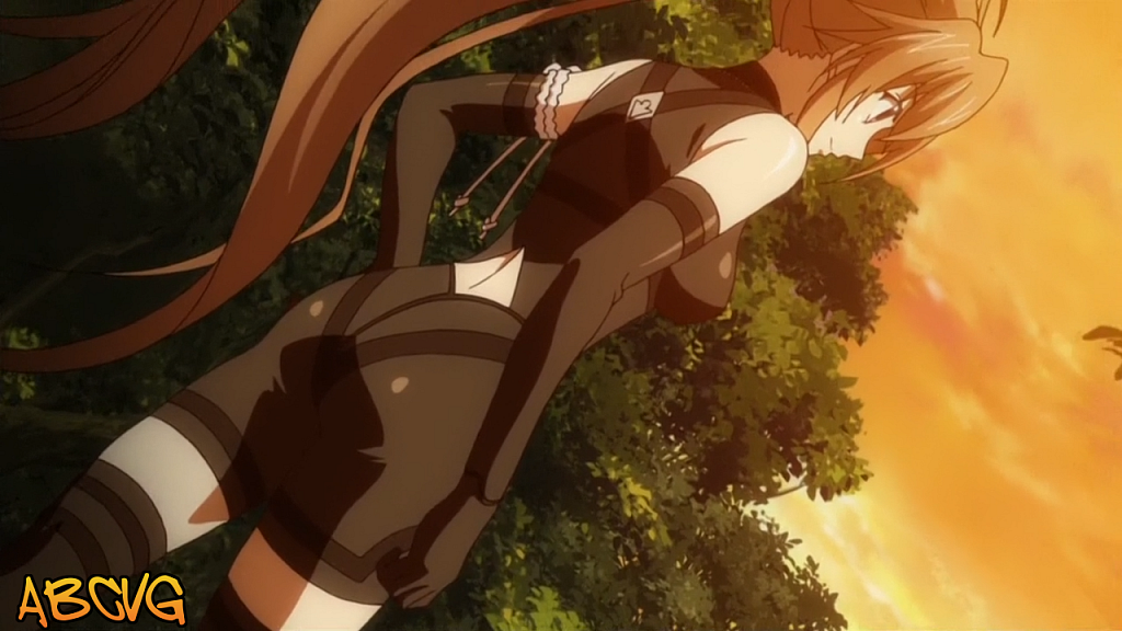 High-School-DxD-TV-2-19.png