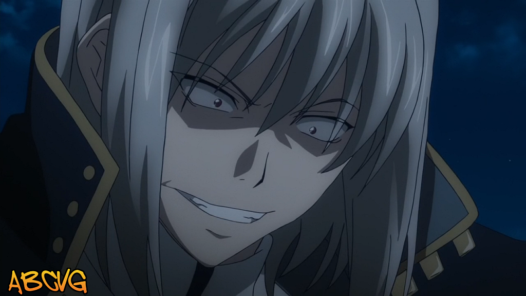 High-School-DxD-TV-2-23.png