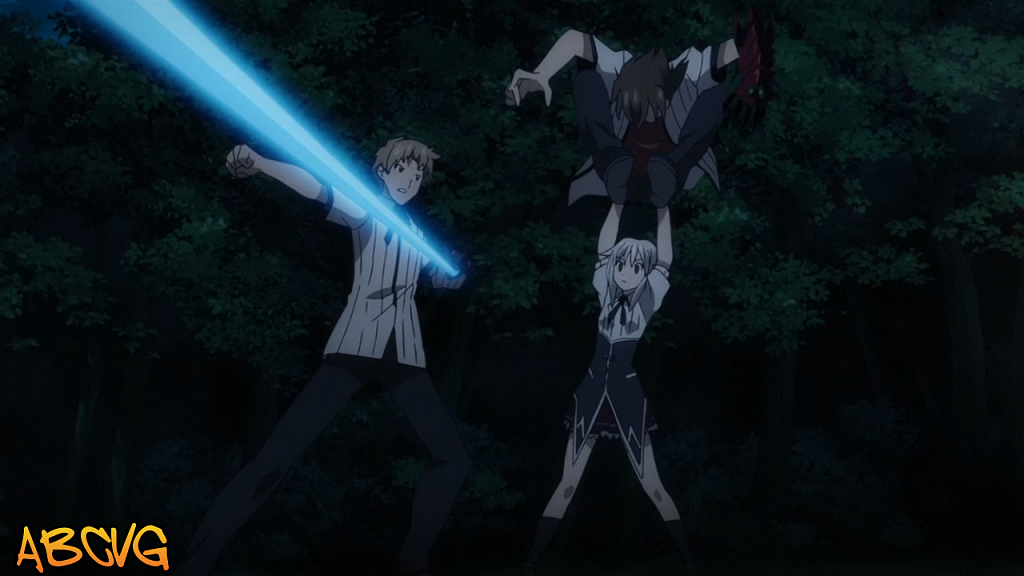 High-School-DxD-TV-2-25.png