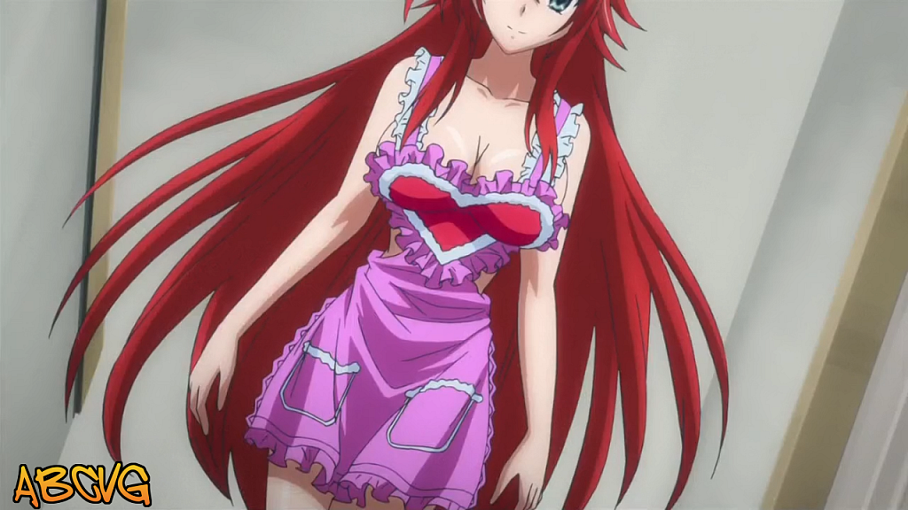 High-School-DxD-TV-2-28.png
