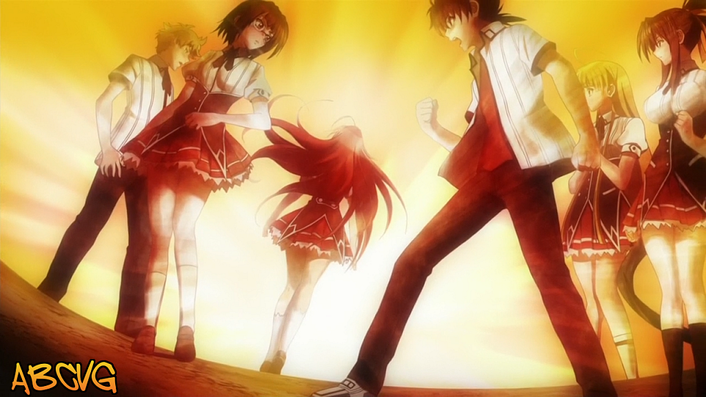 High-School-DxD-TV-2-31.png