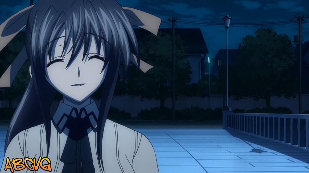 High-School-DxD-TV-2-32.png