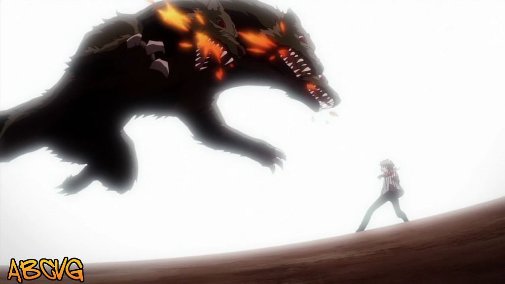High-School-DxD-TV-2-35.png