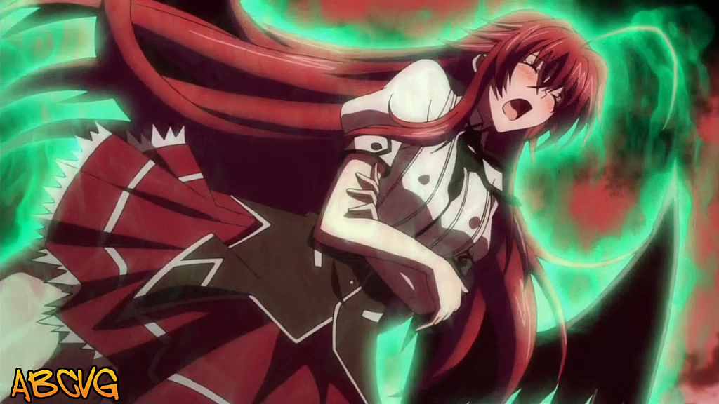 High-School-DxD-TV-2-36.png