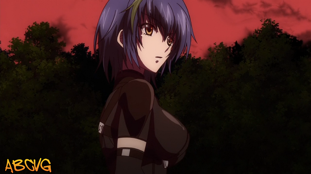High-School-DxD-TV-2-37.png