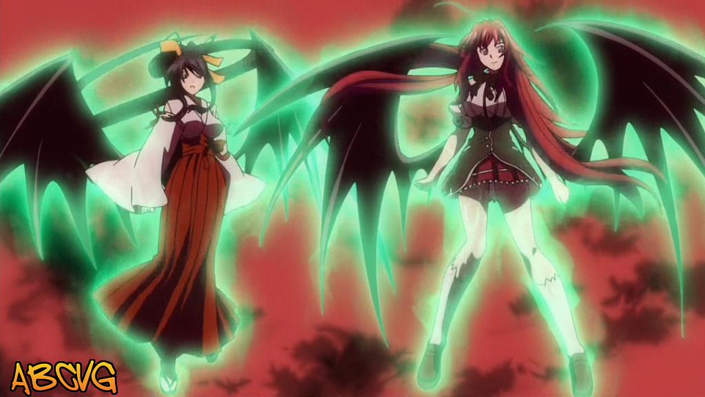 High-School-DxD-TV-2-38.png