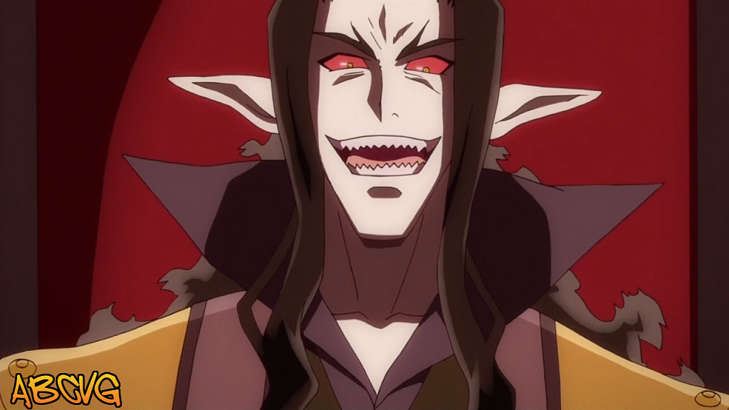 High-School-DxD-TV-2-39.png