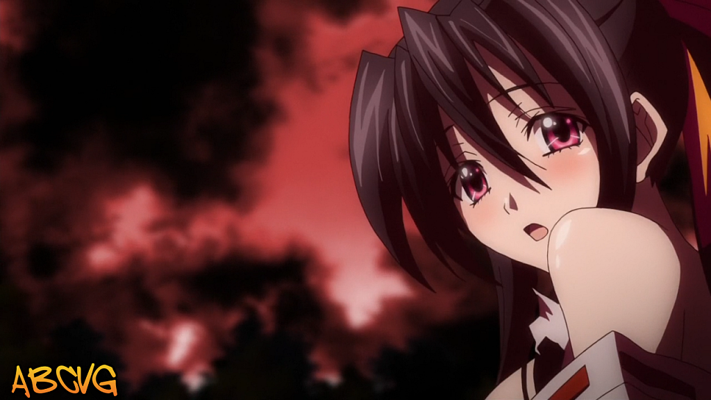 High-School-DxD-TV-2-40.png