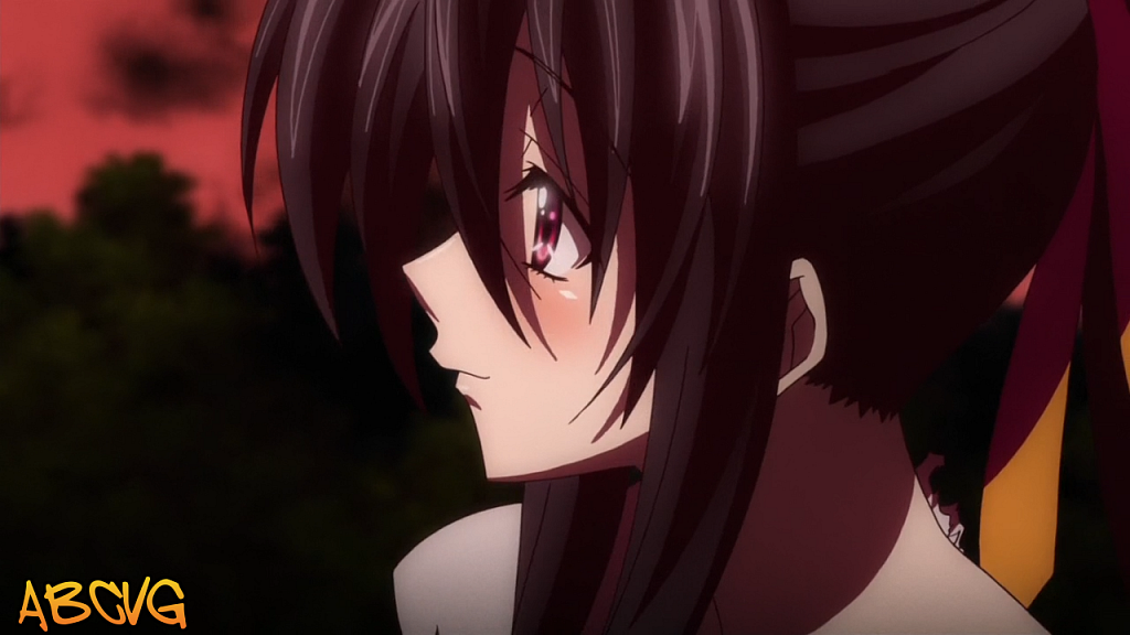 High-School-DxD-TV-2-41.png