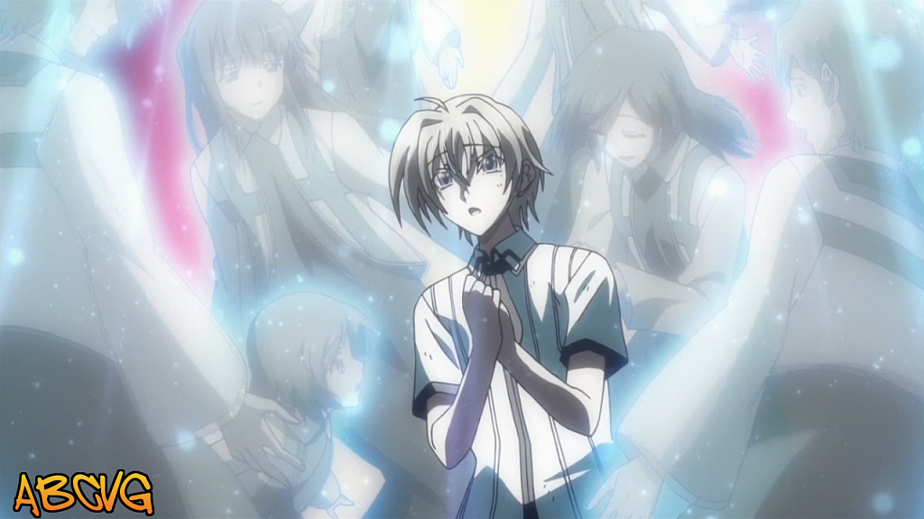 High-School-DxD-TV-2-44.png