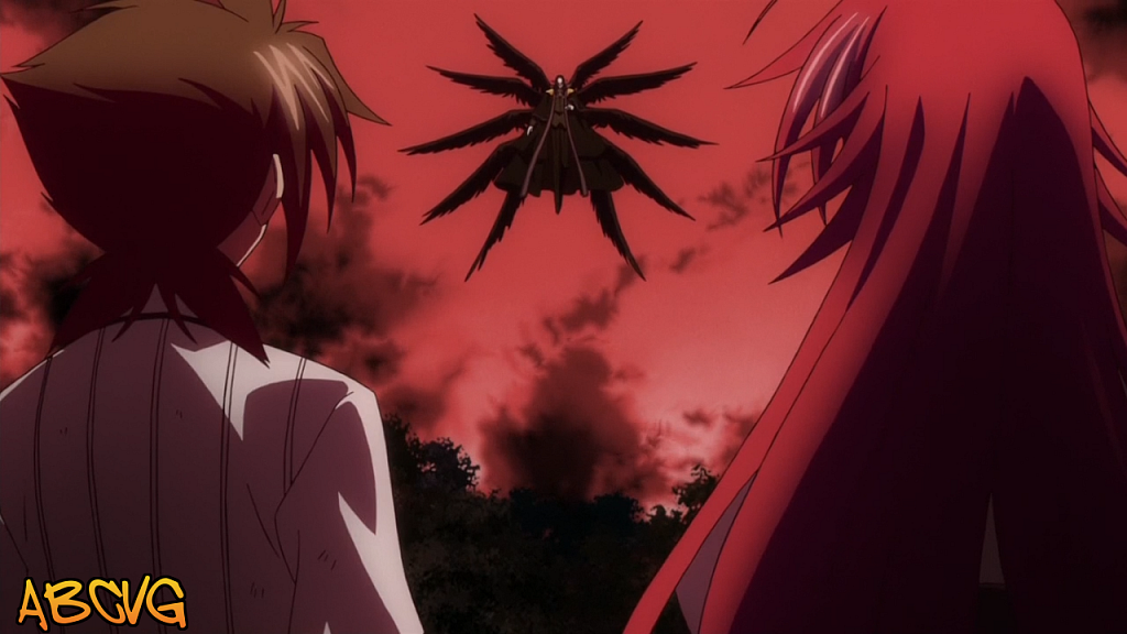 High-School-DxD-TV-2-45.png