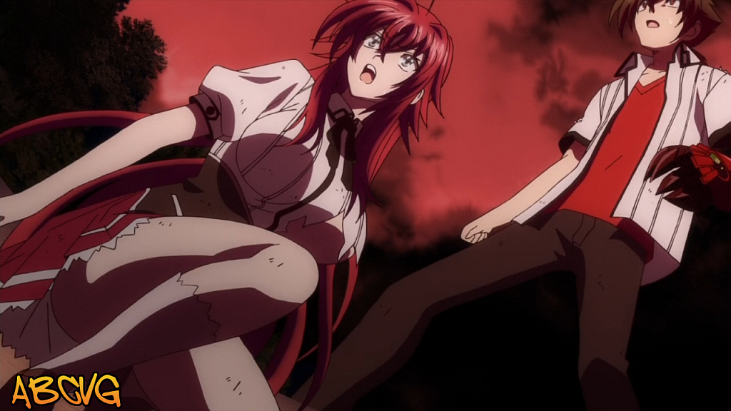 High-School-DxD-TV-2-47.png