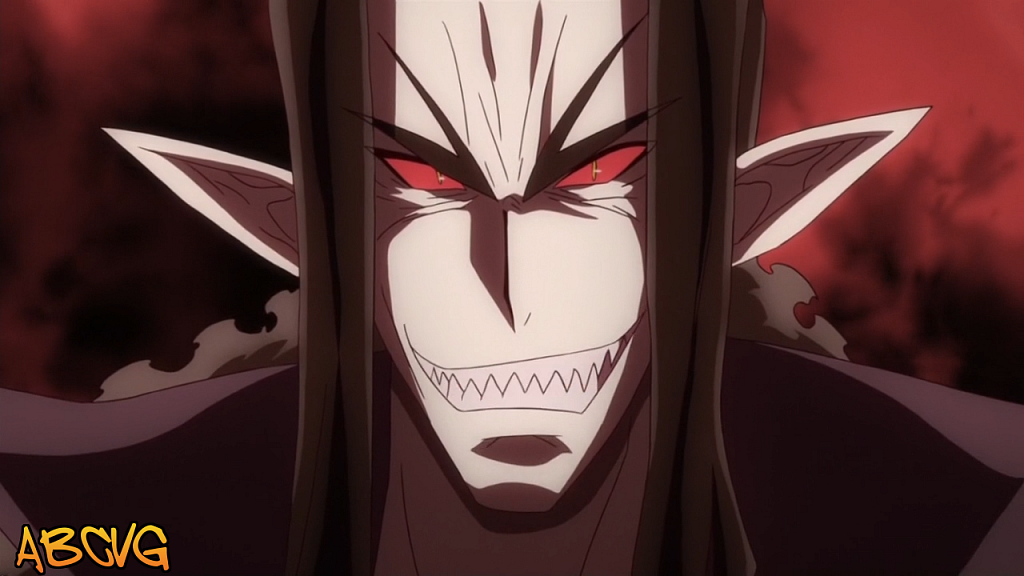 High-School-DxD-TV-2-48.png