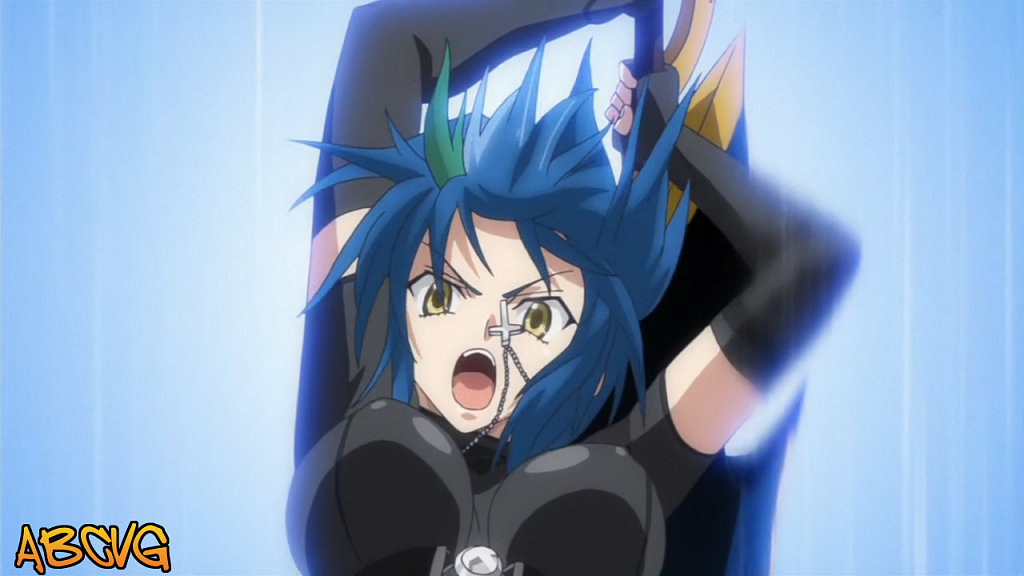 High-School-DxD-TV-2-49.png