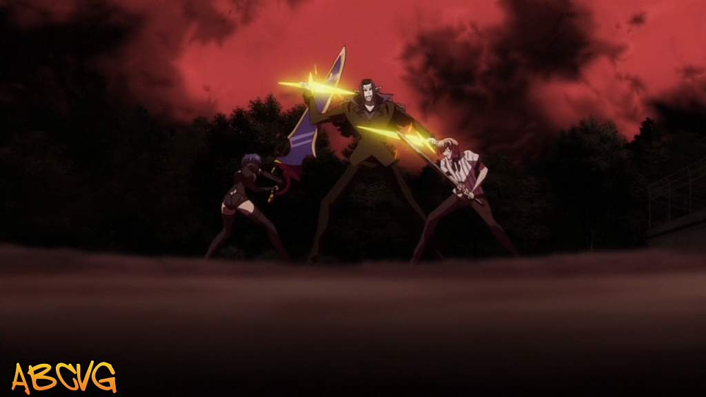High-School-DxD-TV-2-50.png