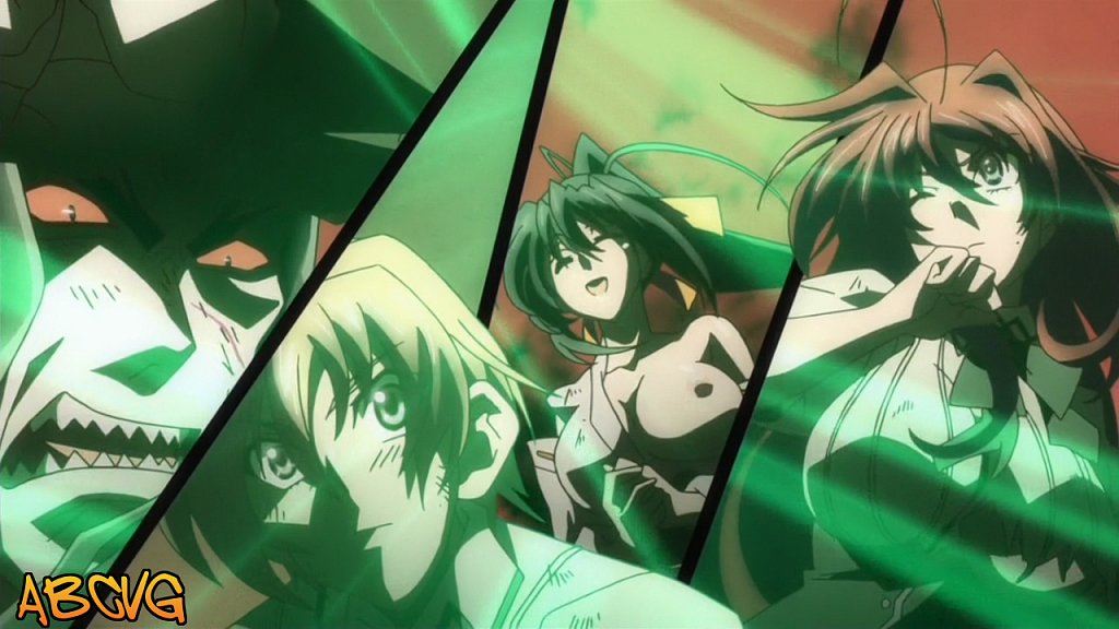 High-School-DxD-TV-2-51.png