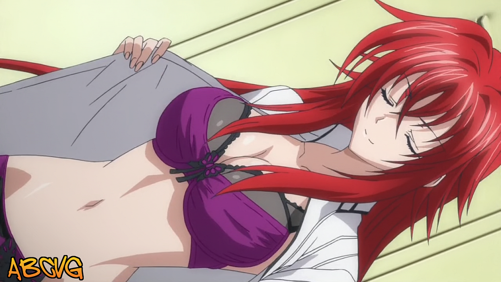 High-School-DxD-TV-2-59.png