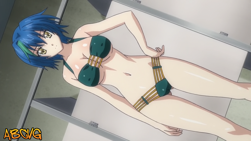 High-School-DxD-TV-2-69.png
