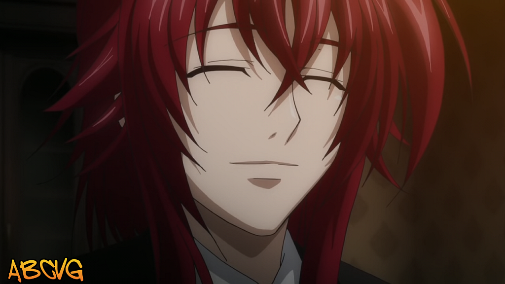 High-School-DxD-TV-2-71.png