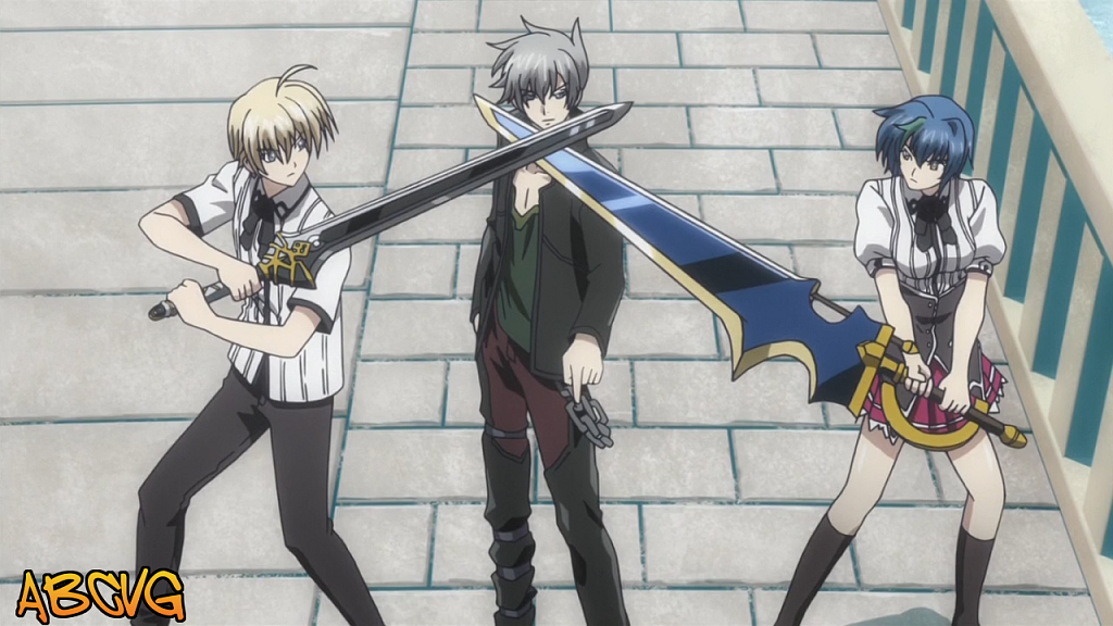 High-School-DxD-TV-2-74.png