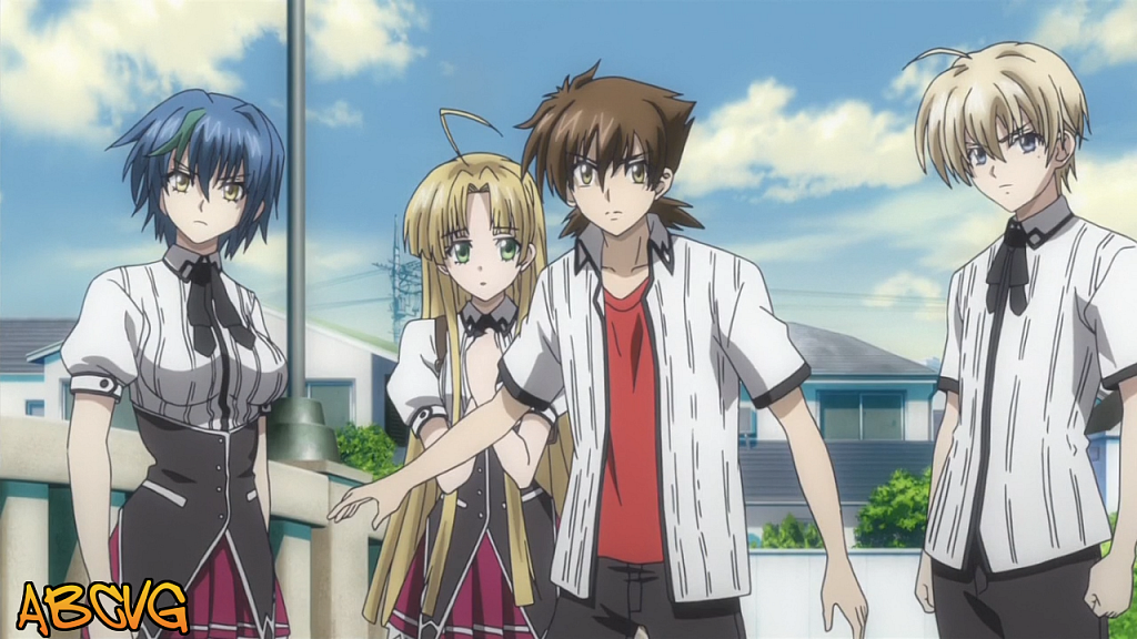 High-School-DxD-TV-2-75.png