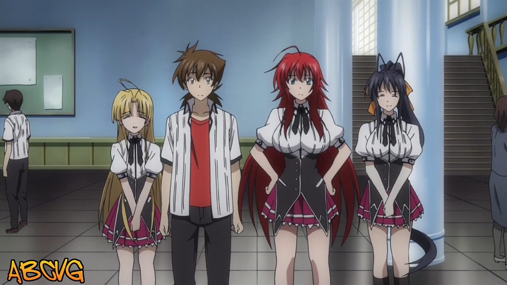High-School-DxD-TV-2-82.png