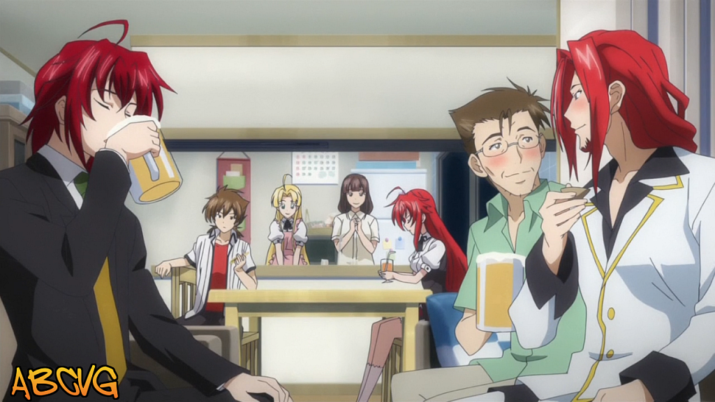 High-School-DxD-TV-2-83.png
