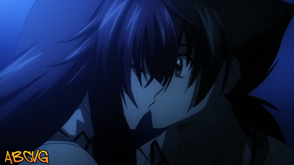 High-School-DxD-TV-2-84.png